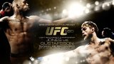 Watch Jon Jones vs Alexander Gustafsson – UFC 165 Full Fight Video HD