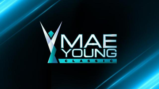 Watch WWE Mae Young Classic 2018: Parade of Champions Full Show Online Free