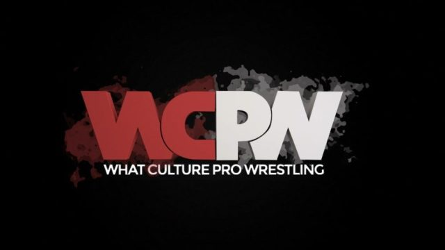 Watch WCPW Loaded 10/12/2017 Full Show Online Free