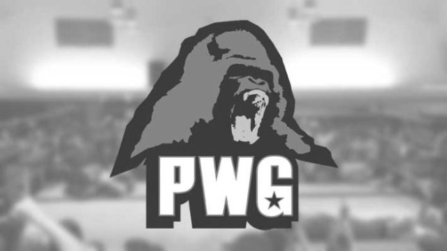 Watch PWG Sixteen 10/26/2019 Full Show Online Free