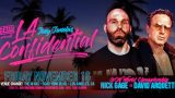 Watch GCW Joey Janela's L.A. Confidential 11/16/2018 Full Show Online Free