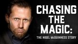 Watch WWE The Nigel McGuiness Story 1/12/2019 Full Show Online Free