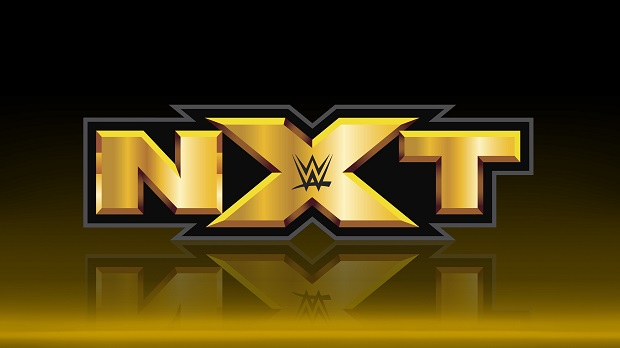 Watch WWE NXT 12/25/2019