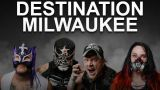 Watch AAW Destination Milwaukee 2019 Full Show Online Free