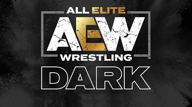 Watch AEW Dark 3/17/2020 Full Show Online Free