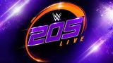 Watch WWE 205 Live 2/7/2020 Full Show Online Free