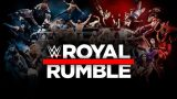 Watch WWE Royal Rumble 2020 Full Show Online Free