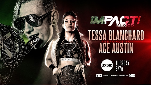 Watch Impact Wrestling 2/4/2020 Full Show Online Free