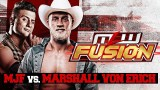 Watch MLW Fusion Episode 95 2/2/2020 Full Show Online Free
