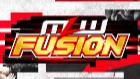 Watch MLW Fusion Ep. 99 3/1/2020 Full Show Online Free