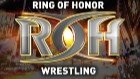 Watch ROH Wrestling 3/6/2020 Full Show Online Free