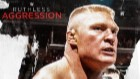 Watch WWE Ruthless Aggression Season 1 Episode 4 Full Show Online Free