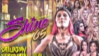 Watch Shine Wrestling 65 2/29/2020 Full Show Online Free