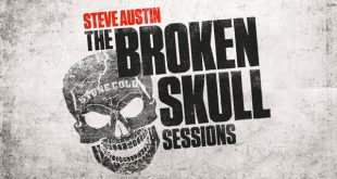 Watch WWE Steve Austin's Broken Skull Sessions S01E05 Full Show Online Free