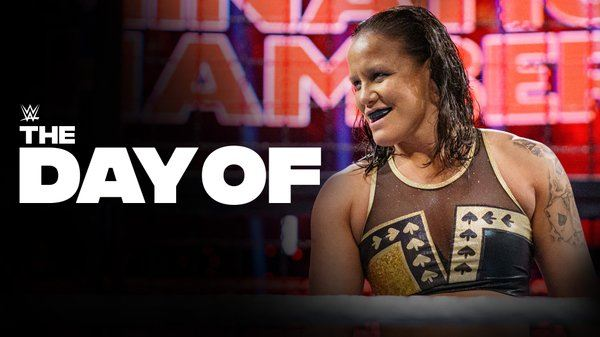Watch WWE Day Of Elimination Chamber 3/26/2020 Full Show Online Free