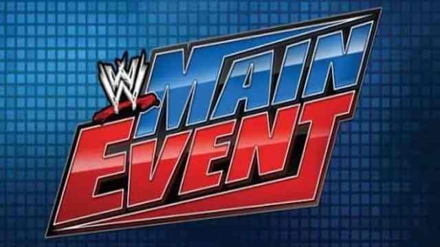 Watch WWE Main Event 10/20/2015 Full Show Online Free