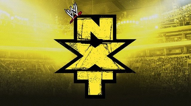 Watch WWE NXT 1/25/2017 Full Show Online Free