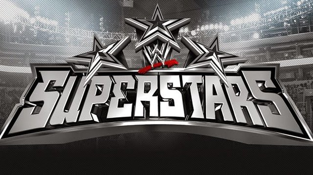 Watch WWE Superstars 8/7/2015 Full Show Online Free
