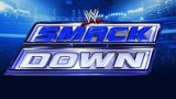 Watch WWE SmackDown 5/19/2016 Full Show Online Free