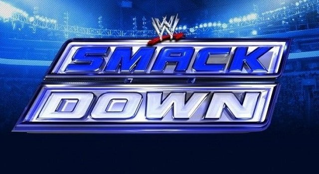 Watch WWE SmackDown 5/26/16 – 26th May 2016 Full Show Online Free