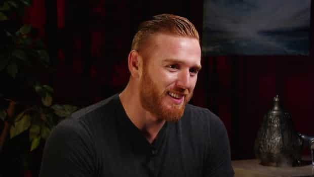 Watch Heath Slater Interview with Michael Cole 12/25/2015 Online Free