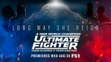 Watch The Ultimate Fighter Season 26 Episode 12 11/29/2017 Full Show Online Free