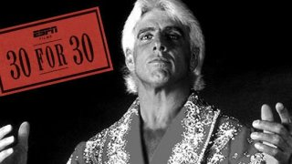 "Watch ESPN 30 for 30 ""Nature Boy"" Ric Flair 11/8/2017 Full Show Online Free"