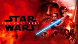 Watch Star Wars: The Last Jedi (2017) Full Movie Online Free Download HD