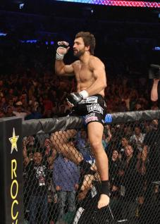 Image result for andrei arlovski wallpaper