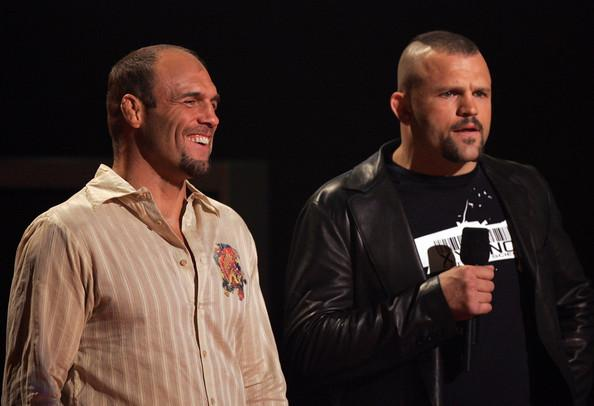 He made his debut in 1998 and retired 12 years later in 2010. What is the best mma bromance?   Sherdog Forums   UFC, MMA ...