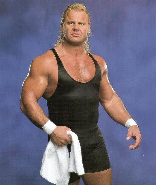 Image result for mr perfect towel