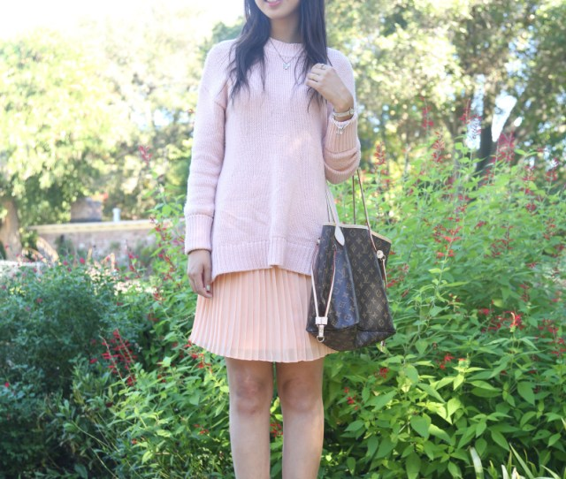 Cute Ootd Outfit Asian Girl