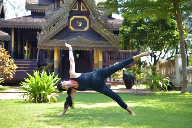 embrace energy yoga teacher training