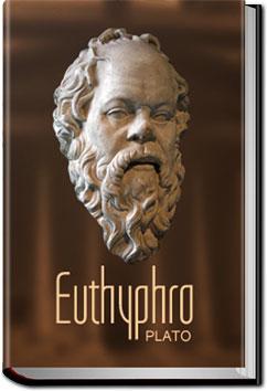 Image result for euthyphro