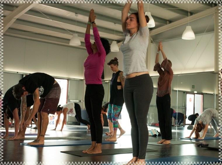 Yogafestival26