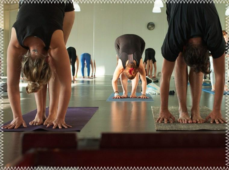 Yogafestival37