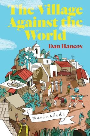 Village_Against_the_World