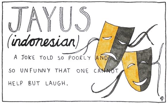 Jayus