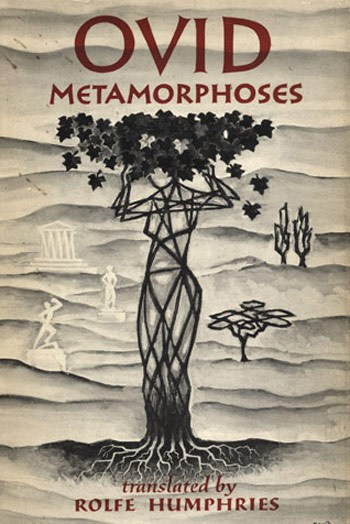 metamorphoses ovid essays This essay discusses the metamorphoses poem by ovid the researcher analyzes if the metamorphoses can be describes as a political poem in times when mythology.