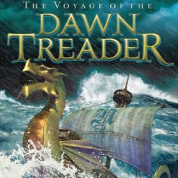 Dawn Treader