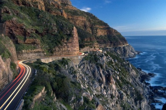 Chapmans-Peak-Drive-South-Africa