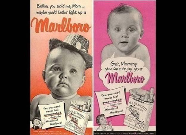Marlburos