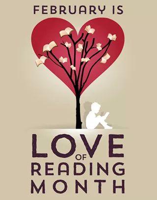 Reading love