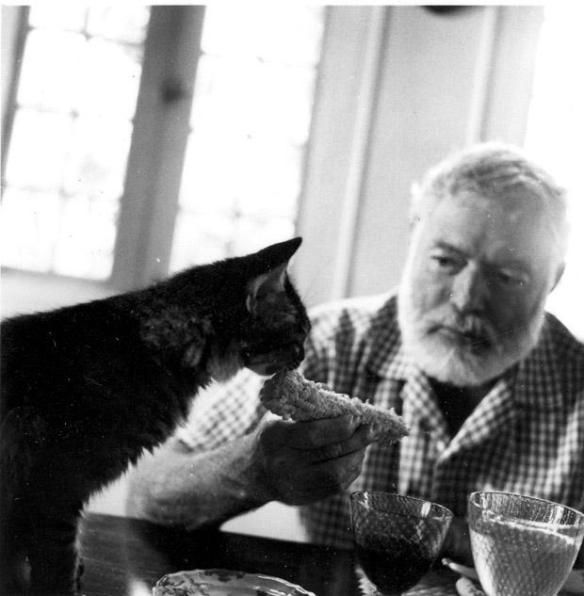 hemingway_cats