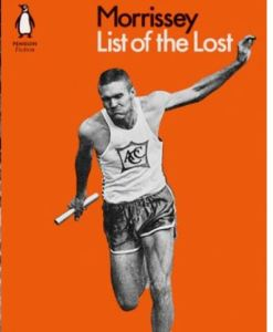 List Of The Lost