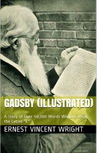 Gadsby