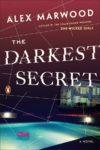 Darkest Secret cover photo