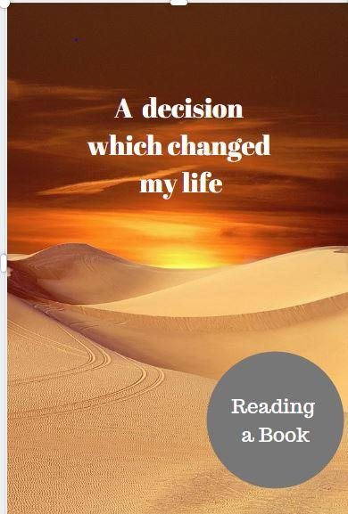 Dune, a life changer (Pinterest image)