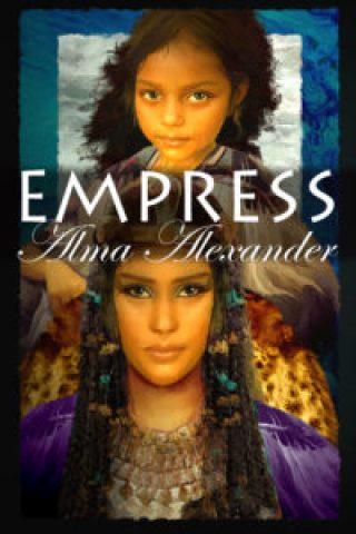 Empress_cover