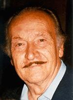 Vicente Beltrán Anglada